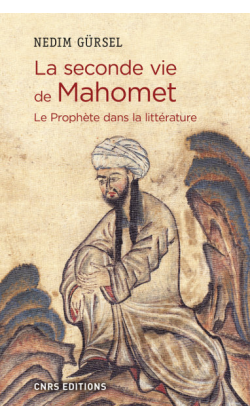 La seconde vie de Mahomet