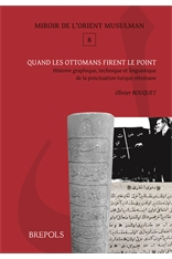 Quand les Ottomans firent le point