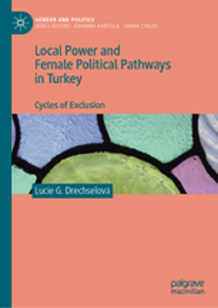 Local Power and Female Political Pathways in Turkey